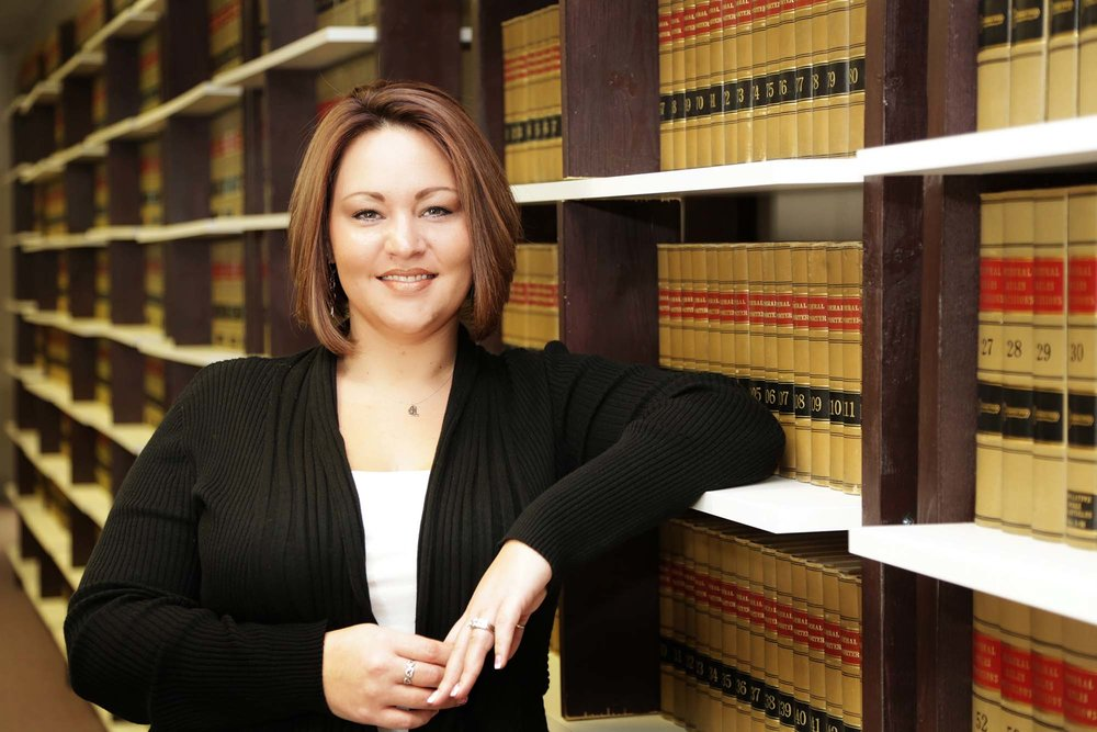 Paralegal Vs Legal Assistant  What U0026 39 S The Difference